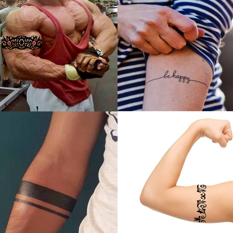 Tattoos For Men Hand Band Tattoo Design Varun dhawan bio, height, weight, age, family, girlfriend and facts these pictures of this page are about:varun dhawan tattoo. tattoos for men hand band tattoo design